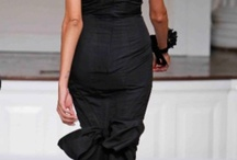 Fashion / by Donna- Glamorous Sweet Events