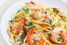 Yummy Recipes / food, crock pot, desserts, sides, vegetables, fruit, meat, drinks, alcohol, delish / by Bianca H.