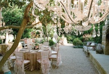 Wedding / by Donna- Glamorous Sweet Events