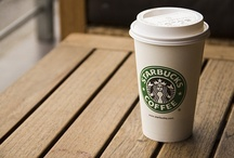COFFEE!!!! <3