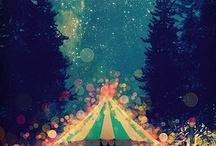 Magical <3