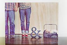 Baby Schultz❤️ / by Salina Schultz