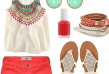 Cute Outfits and Clothes