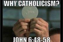 Catholic Inspiration