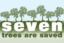 Help Save the Planet