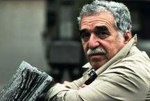 Recordando a Gabo / Durante 50 años, la Revista Diners siguió los pasos del Nobel colombiano. Homenaje.