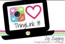 ThingLink it