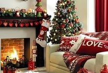 Christmas Life / Ideas and inspiration for a fun filled Christmas with the family.