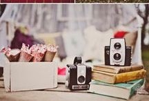 Wedding Photo Booths / photo booths, wedding photo booths