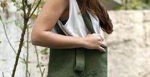 Fashion/Designer Bags n' Wallets