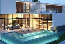 Architecture / 건축