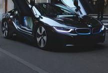 Automotive / 자동차