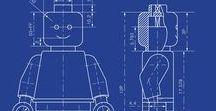 Blueprint / 설계도