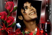 ❤️Michael Jackson loving and missing u