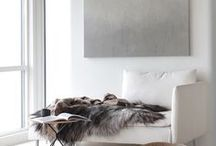 Modern & Minimalist Style
