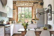 Kitchens & Ideas 4 Them