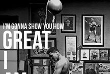 Workout Quotes / My Favorite Workout Quotes That Motivates Me!