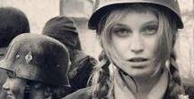 Ladies of Nazi Germany