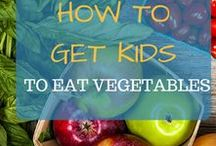 Best of Dr Jennifer Cohen Blog / If you have a fussy eaters or picky eaters and want to help them to eat healthy foods then this board is exactly what you need.  Advice on Healthy Eating Kids, Healthy Kids Meals, Fussy Eating Tips, Kids Nutrition Information, Meal Ideas for Kids, Meal Ideas for Fussy Eaters, Tips for Picky Eaters, Kids Snack Ideas, Healthy Family Meals, Infant Nutrition, Introducing Solids, Weaning, Meal Preparation, Meal Planning, Fussy Toddlers, Toddler Food, Dinner Ideas, Lunchbox Ideas, Kids Lunches.