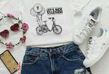 T-Shirts / Please Pin only about T-Shirt, Hot, Trends.... ✅Style 3s. ➡ Visit http://Style3s.com to get Trending T-shirt
