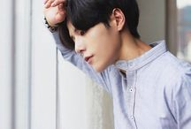 go sang gil~ / beautiful boy