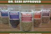 Dr Sebi Herbs / Dr Sebi Herbs | Resources & support for people to successfully manage their health & personal finances • Alkaline, vegan, plant-based diet | BlackHealthWealth.com
