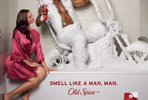 American Ads