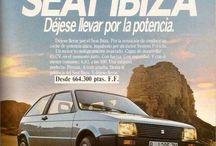 Spanish Ads