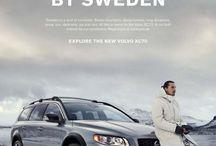 Swedish Ads