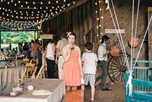 Ideas for WV WEDDINGS Extravaganza / West Virginia's premiere annual wedding event.