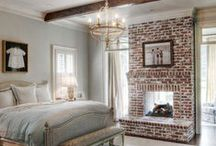Home Chic / Home decor / by Jennifer Foster Jaworowski