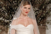 Wedding Gowns / Elegant Gowns the bride <3 we admire / by An Inviting Event Elegant Invitations