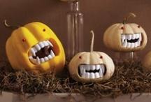 Halloweenie / by ** r **