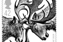 illustration/graphic styles