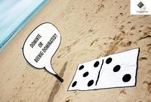 DominoSummerGame / www.dominosummergame.com