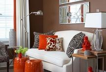 Apartment Perfect