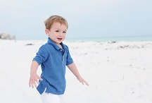 Beach Pictures / by Patricia Jones