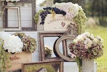 Ideas for 2nd WV Weddings Extravaganza / West Virginia's premiere annual wedding event.