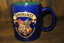 Mugs, Cups, Steins, Glasses / collectibles / by Jess