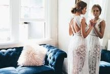 Glamorous Gowns / Formal Gowns