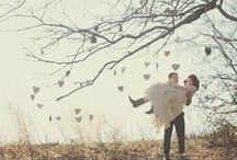 Perfect Proposals / Unique and romantic proposal ideas for the one you love.