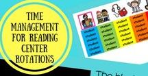 Guided Reading/D5