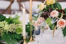 Wedding Tips & Trends