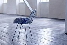 FURNITURE / Beautiful Danish design furniture for your every day home.