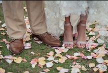 Bermuda Wedding at Rosewood Tucker's Point | Michelle & John