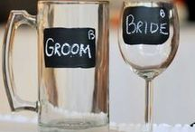 wed.  / by Lindsey Prather