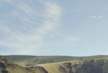 Roadtrip / by c. swanback