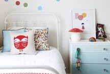 Deco-Kids / by Angela {Collage Studio}