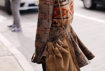 I'm just that stylish... / my style with items that i would have if i had $$$ for them ....:) / by Sarah Holman