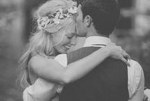 Bridal Brooding  / My Wedding Fantasy- No Im not engaged  / by Charli Brickner